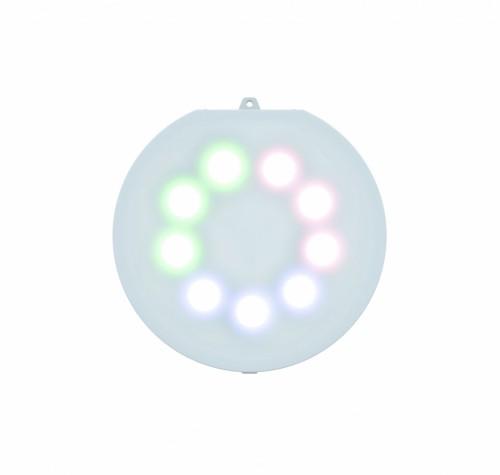 LAMPADA LUMIPLUS FLEXI RGB DMX AC