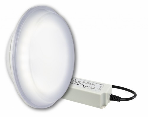 LAMPADE LUMIPLUS PER FARI PSR 56 V2-2.0